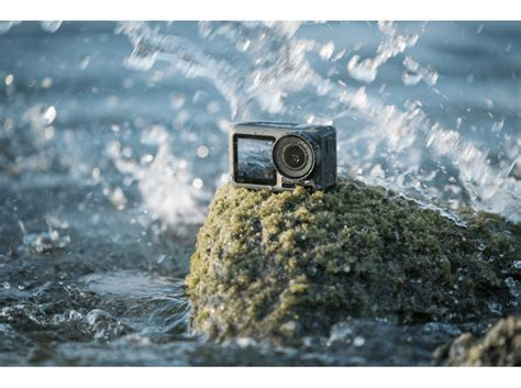 gopro dji unveils osmo action camera unbox ph