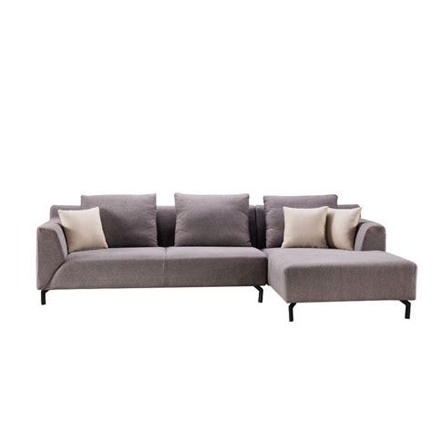 canapé style indien grossiste meubles indiens acheter les meilleurs meubles