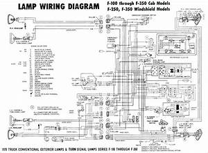 Nema 6 15r Wiring Diagram Download