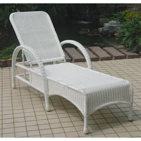 chicago wicker 174 4 pc darby wicker patio furniture
