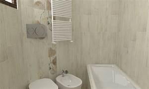Panelákové koupelny inspirace