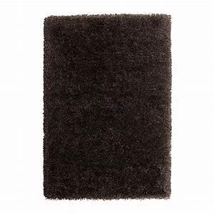 Ikea Teppich Grün : g ser teppich langflor 133x195 cm ikea ~ Orissabook.com Haus und Dekorationen