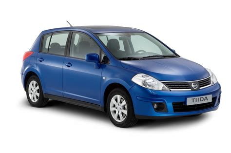 Nissan Car : Best Electric Cars On