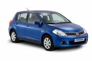 Auto Emotion : 2008 nissan tiida news and information ~ Gottalentnigeria.com Avis de Voitures