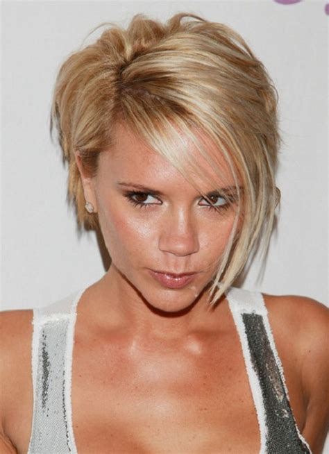 Semi Hairstyles For by Semi Hairstyles Hairstyle For