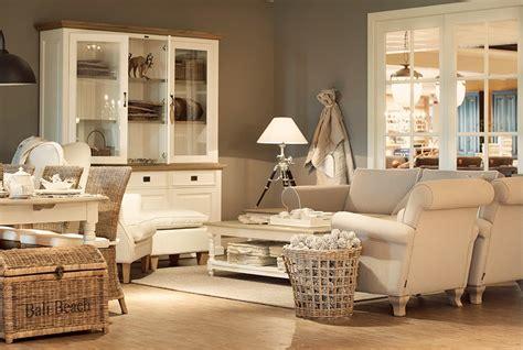 riviera maison interieur muur slaapkamer riviera maison stijl beste inspiratie voor