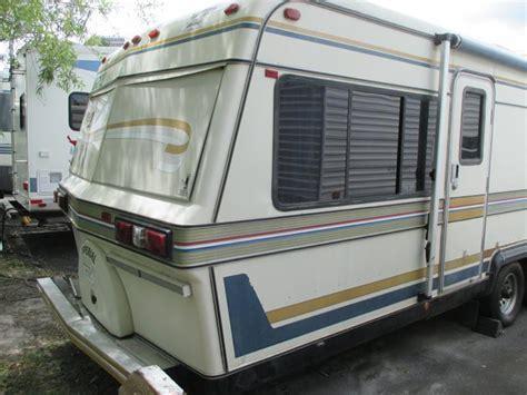 1983 Holiday Rambler Imperial, Lakeland, FL US, $4,995.00