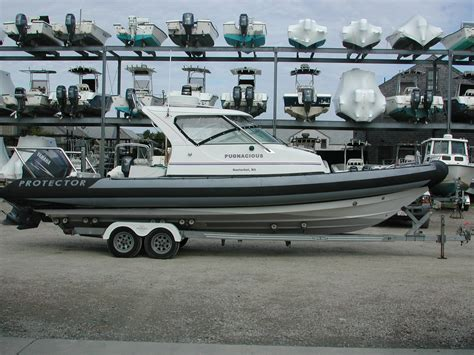 Tow Boat Nantucket used boats on nantucket ma for sale at glyns marine