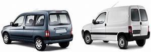 Attelage Peugeot Partner : attelage peugeot partner partir de juin 2008 france attelage ~ Gottalentnigeria.com Avis de Voitures