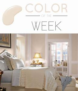 Designmeetstyle Color Of The Week Behr Marquee Loft