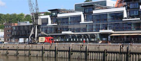 Umziehen In Hamburg Altona Mit