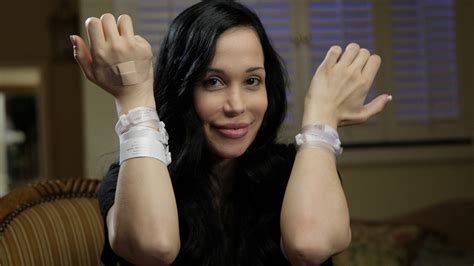 where is nadya suleman today inside edition