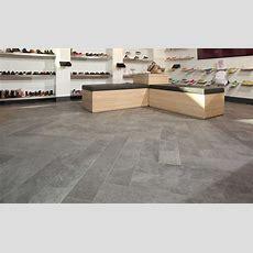Ceramiche Caesar Highlights Retail Project 20170509