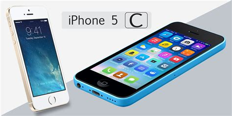 iphone c price 90bids get iphone 5c 8 gb on discounted price
