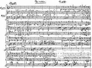 Noten Berechnen : klassik mozartdenkmal geschichte klassisches konzert komponist manuskript mozart denkmal ~ Themetempest.com Abrechnung
