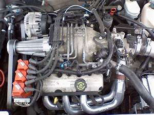 Will Autozone Install Car Battery How To Use A Battery