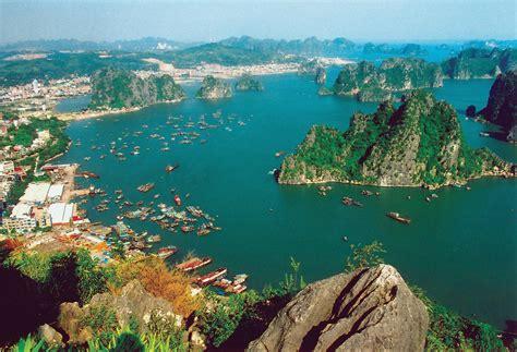 Vietnam Wallpapers Hd Download