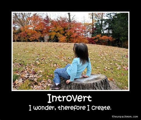 Introvert Memes - pinterest the world s catalog of ideas