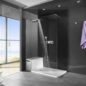 Feuchtraumtapete Fürs Bad : eckwaschbecken mit unterschrank f rs badezimmer ~ Sanjose-hotels-ca.com Haus und Dekorationen