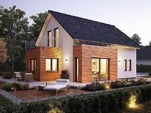 Cuxhaven Haus Kaufen : h user kaufen in duhnen ~ Orissabook.com Haus und Dekorationen