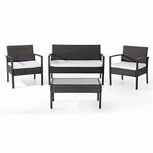 Tavolino Divano Amazon ~ Il Miglior Design di Ispirazione e gli Arredi