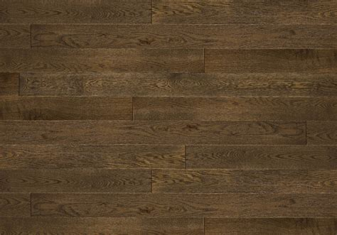 Solid Wood Planks Home Depot