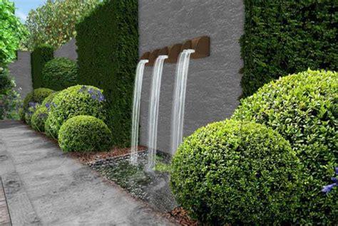 J&m Home Design :  The Modern Edwardian Garden