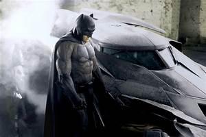 Superman-Batman Film Title 'Batman V Superman: Dawn Of ...