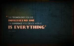 10 Best images ... Nice Technical Quotes