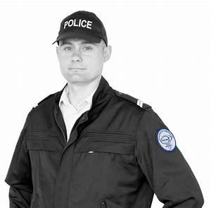 Uniforme Police Nationale : gardien de la paix en tenue portrait gardien de la paix images lapolicenationalerecrute ~ Maxctalentgroup.com Avis de Voitures