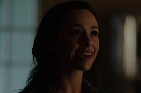 Halloween Michael Myers Gif by Halloween S Danielle Harris In See No Evil 2 Michael