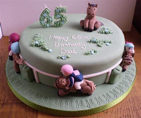 horse birthday cakes decoration ideas  birthday