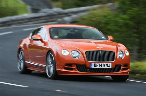 auto air conditioning service 2009 bentley continental gt on board diagnostic system bentley continental gt used car buying guide autocar