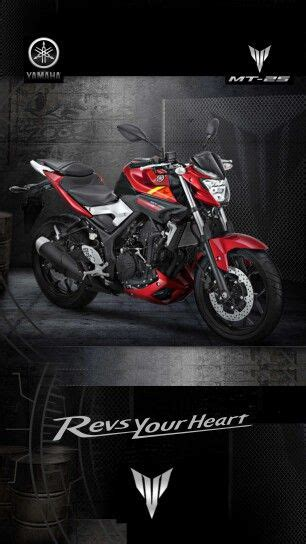 Suzuki Gsx S150 4k Wallpapers by Mv Agusta La Special Dragster Blackout Cavalli Vapore Custom