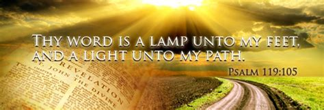 thy word is a l unto my scripture untitled www fmbcfamily org