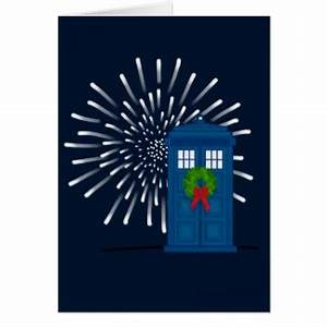 Doctor Who Gifts Doctor Who Gift Ideas on Zazzle