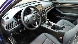 Best Cars And Trucks With Manual Transmissions Available