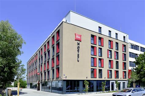 Immobilien Gmbh by Immobilien Hotels Meta