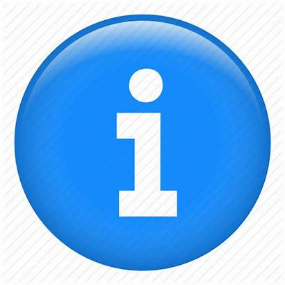 Button Info Icon Help Research Serious Icons