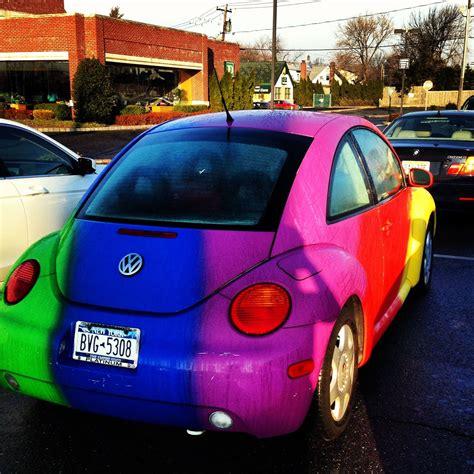 coolest vw bug i ve ever see punch buggy no punch backs vw beetle convertible vw beetles