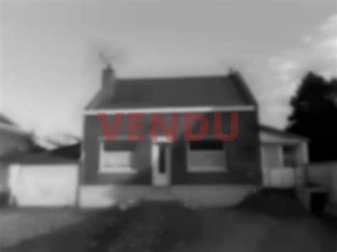 chambre des notaires lille maison à vendre houplin ancoisne 142 900 droit