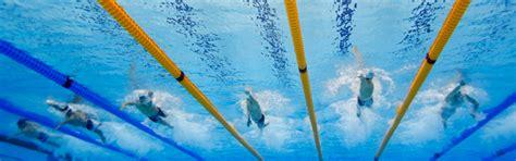 bureau de presse natation hendayais activité natation compétition