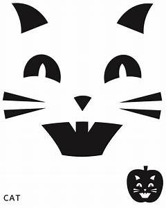 22, cat, pumpkin, patterns, and, crafts, for, a, fiendish, halloween