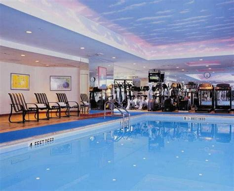 garden city hotel new york united states usa hotels accommodation cheap hotel in