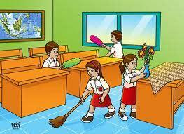 maintain healthy school environment schoolash