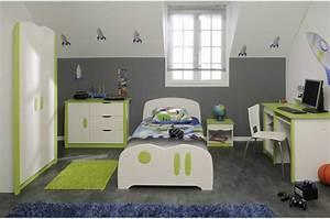 Chambre Garcon Complete : chambre garcon gris rouge pr l vement d 39 chantillons et une bonne id e de ~ Teatrodelosmanantiales.com Idées de Décoration