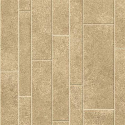 armstrong flooring quality armstrong commercial flooring colors 2017 2018 best cars reviews
