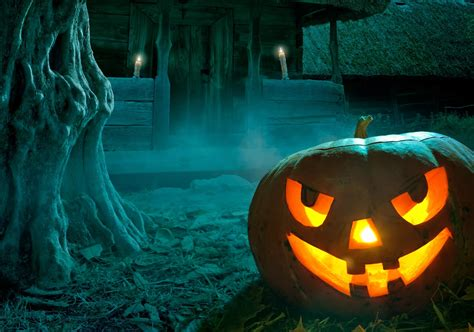 halloween hd wallpaper p images backgrounds collection