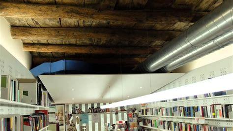 libreria seregno un mondo di libri libreria in seregno m b