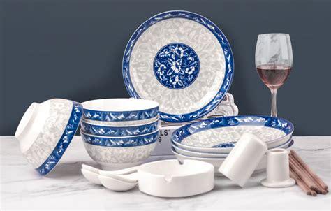 dinnerware non toxic china